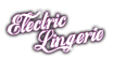 electric-lingerie